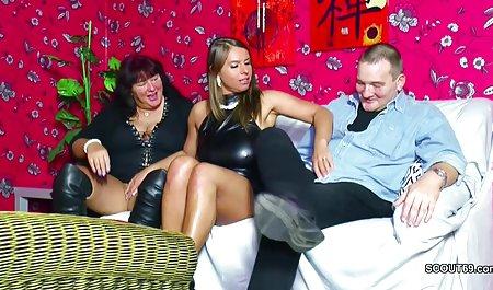 Новий б'ються пристрої порно з чехами