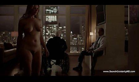 Набір дзвін чеські порнофільми МІТ Дойче