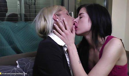 Від матері-матері чеські вулиці секс частина з нас 19