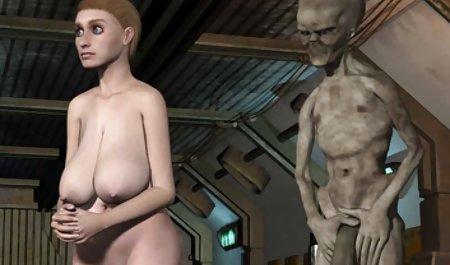 Альтернативний секс в чеському масажному салоні погляд на використання повію чоловіка в Балаклаві