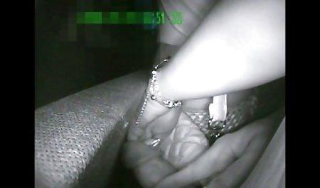 Гарячі чеські порнооргии сцени з молодими Аманда Тейт