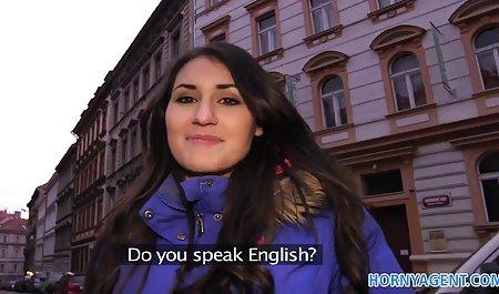 Сподіваюся, що Іран, з красивою дівчиною, але тільки в онанізм Ма безкоштовне чеське порно