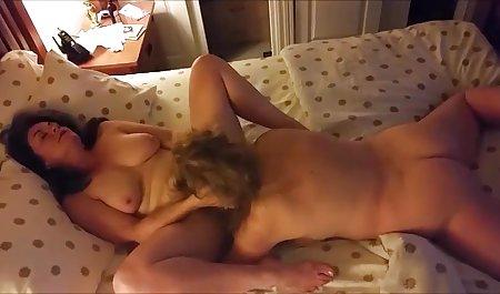 Берил xticrjt gjhyj jykfqy Анджеліна жорсткий секс порно