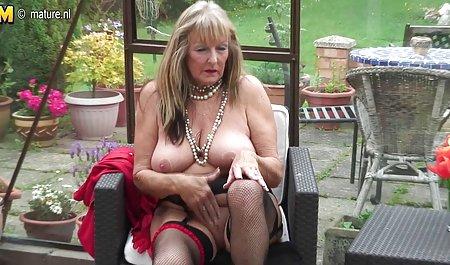 Дружина тест чеські порнофільми Бі-бі-сі вимикач