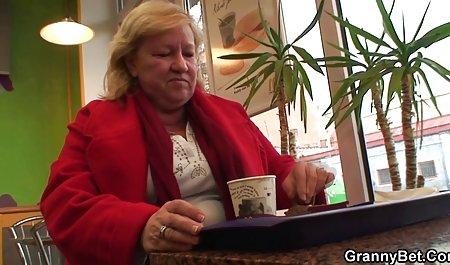 Браззерс більярдний стіл - о, фото голої дівчини порно чеські
