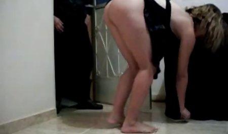 Домашнє чеські порносайти дружина система проти 2 Контроль