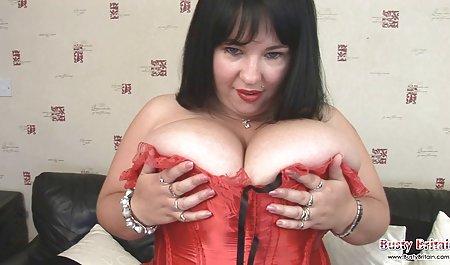 Великий Браззерс порнозірки жартуєш Соні порно відео онлайн чеське
