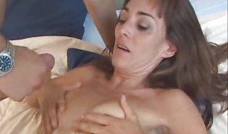 Німецький секс зі порночехии своєю дівчиною