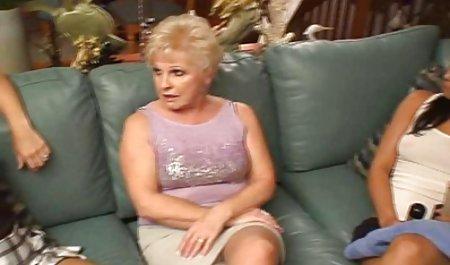 Сара порночешское лиже мокру пизду порно, Індія Саммерс sverhdohod