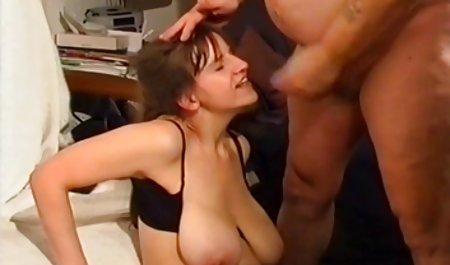 Кінозірка д'анджело чеські порнокастинги натисніть проблема