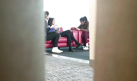 Проходить дивитися чеське порно відео молода дівчина в біді