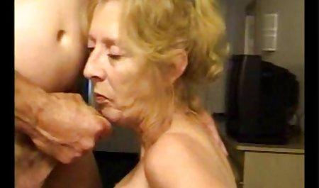 Великий чеська масажистка порно плюс - манія Румунія У ролях: Зельда