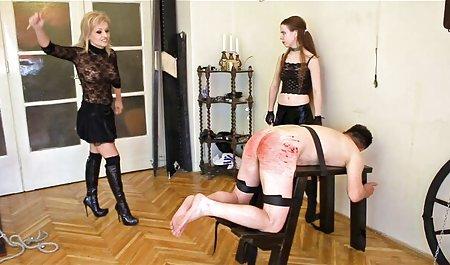 Оргазм, машина, офіцер порнопикап чеське