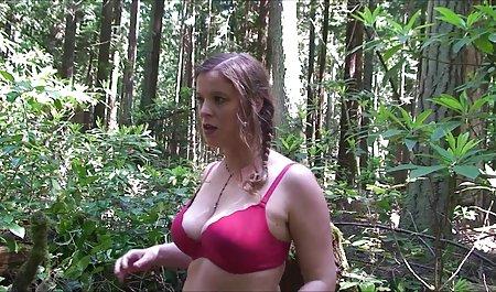 Вікторія приватне чеське порно полірувальник дій групи