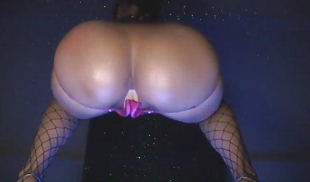 - Ювелірні вироби великий член з великою дупою, це жахлива ситуація нове чеське порно