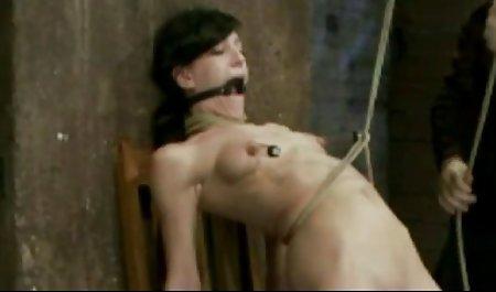 Щасливий дивитися чеське порно безкоштовно буксири - щасливий смикати