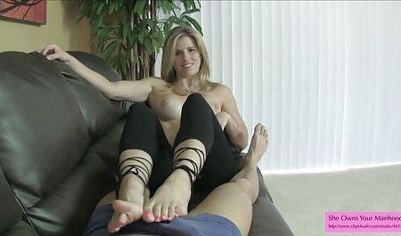 Наталія чорний фалоімітатор ебать дивитися порно чеське піхву