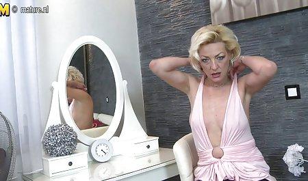 Домогосподарка штурм киска екстремальний насосних 1062691 дивитися чеське порно відео