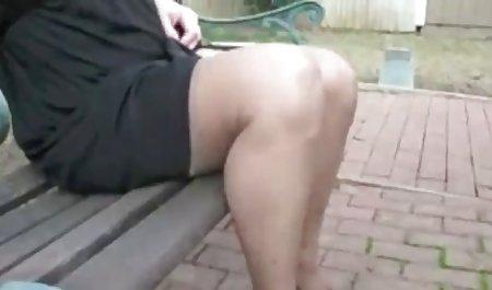 Моє брудне хобі в чеські вулиці порно гарячому вигляді з твіст - інтерв'ю