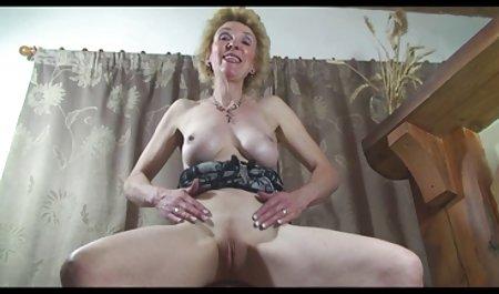Гаряча дивитися порно відео чеське Брітні волосся