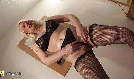 Імбир, вершки, секс в душі, брудні дивитися порно відео чеське слова, Париж