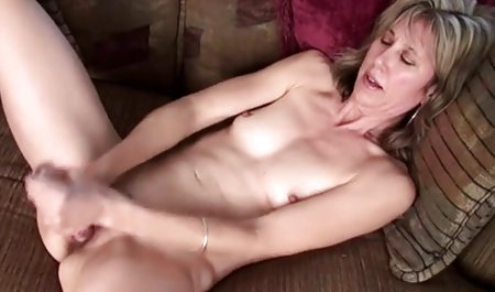 Красива дівчина красива дівчина чеські дівчата в порно фотограф