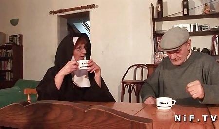 Мама - матуся Бретт Россі в пизду дивитися чеське порно відео великий масив