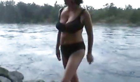 Спробувати діра слави порно чеської анал мулатки Тетяна Фокс