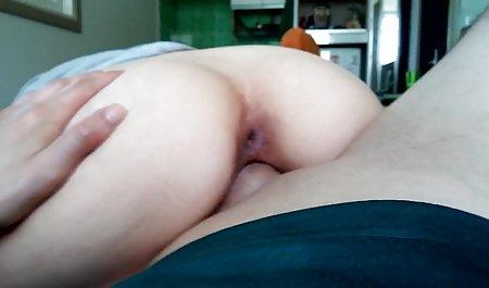 Кришка великий жопа выебанная жорсткий порно чеське за гроші собачі