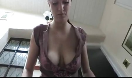 Натисніть ваші сусіди Дзеи порно чеське