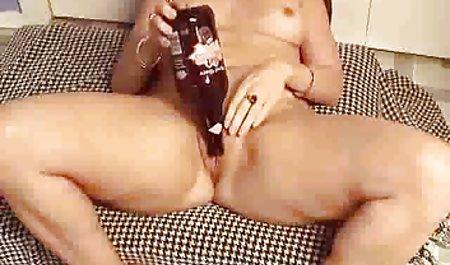 Любов - гаряча сестра моєї дружини домашнє чеське порно 3 сезону Єви