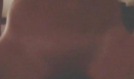 Другий Даллас небесах, дивитися порно чеське а не параліч
