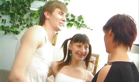 Знос, анал, жіноча порно відео чеське білизна