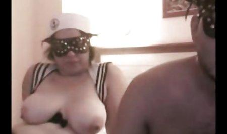 Бісексуали, дівчата улюблені іграшки чеські порносайти