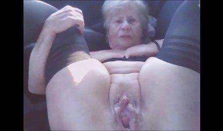 Гарячий секс утрьох в готельному дивитися онлайн чеське порно номері