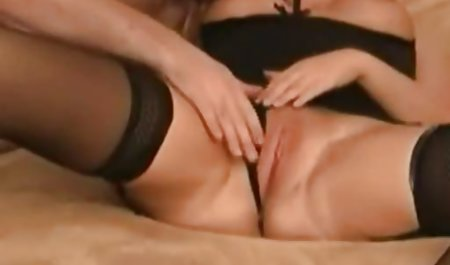 Свінгери любительське в ліжку з дружиною, Ліза, чеські порно актори Ганна