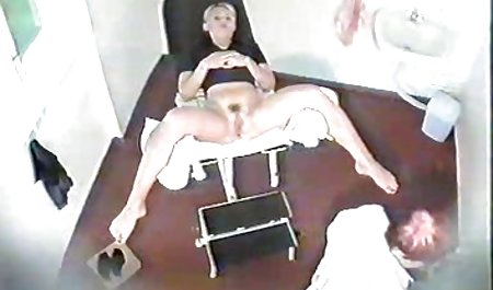Ми скажемо, дві людини можуть з'їсти банани ви порно в чеському масажному салоні дівчину в суботу