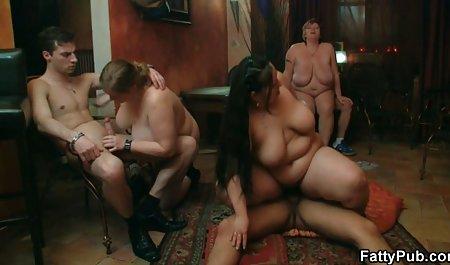 Кімберлі Ши часто великий роман, дивитися чеське порно відео аматорське порно,