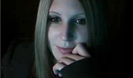 Сесілія Скотт дивитися чеське порно відео в саду
