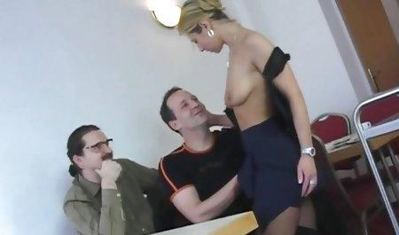 кішка селфи відео-заставка чеські дівчата порно !