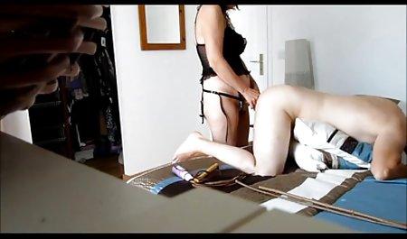 Прем'єр-міністр у жорсткій великий член чеське свінгер порно