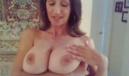 Скарлетт приватне чеське порно пустунка бля підліток з рожевою іграшкою в