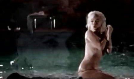 Сукня, підліток, великі сиськи, групове чеське порно блондинка, танці