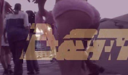 Брудні, дивитися порно відео чеське Flash, відео
