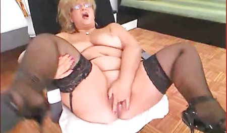 Великий чорний півень робить дивитися чеське порно відео мою п'ятницю