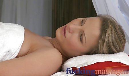 Блондинка чеське порно дивитися шаліт німецька освіта